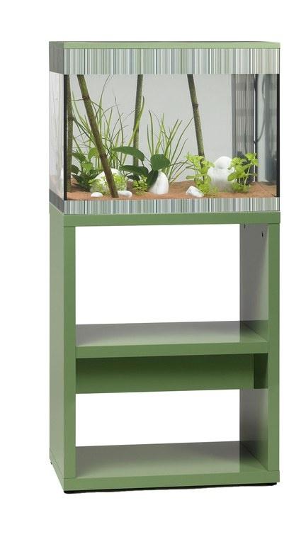 askoll.acquari.pure.l.summery.green.jpg
