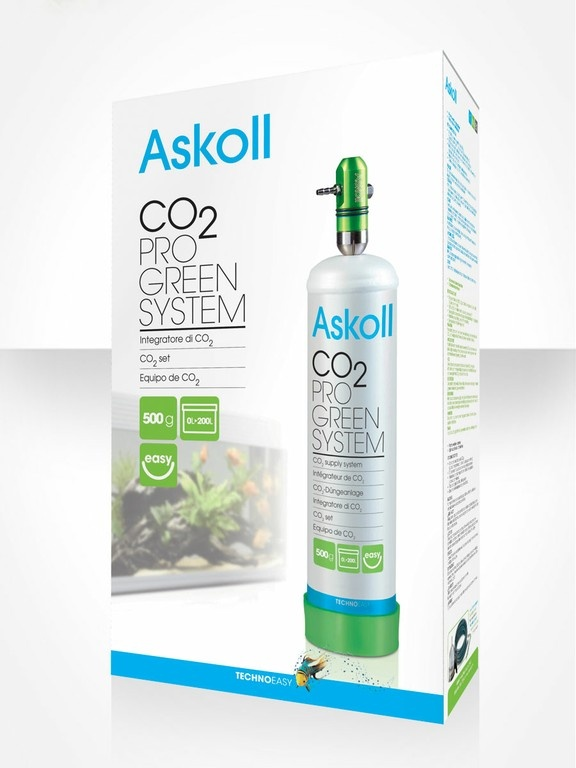 askoll.fertilizzazione.co2.pro.green.system.jpg
