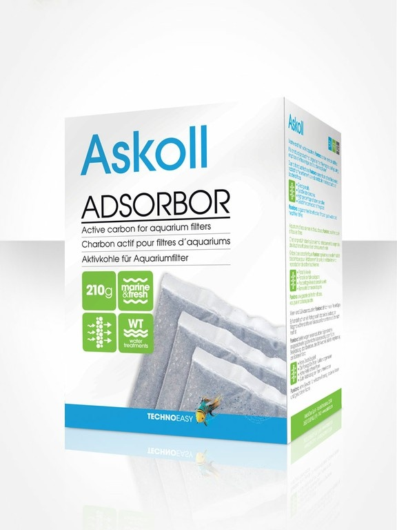 askoll.materiale.filtrante.adsorbor.jpg