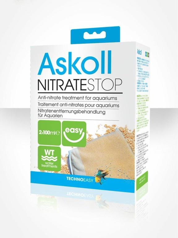 askoll.materiale.filtrante.nitratestop.jpg