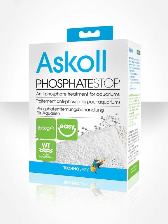 askoll.materiale.filtrante.phosphatestop.jpg
