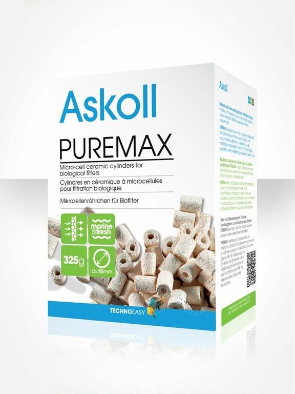 askoll.materiale.filtrante.puremax.jpg