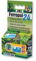 jbl.fertilizzante.ferropol.24.jpg