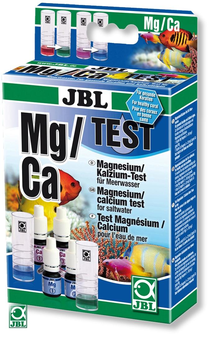 jbl.test.ca.mg.jpg