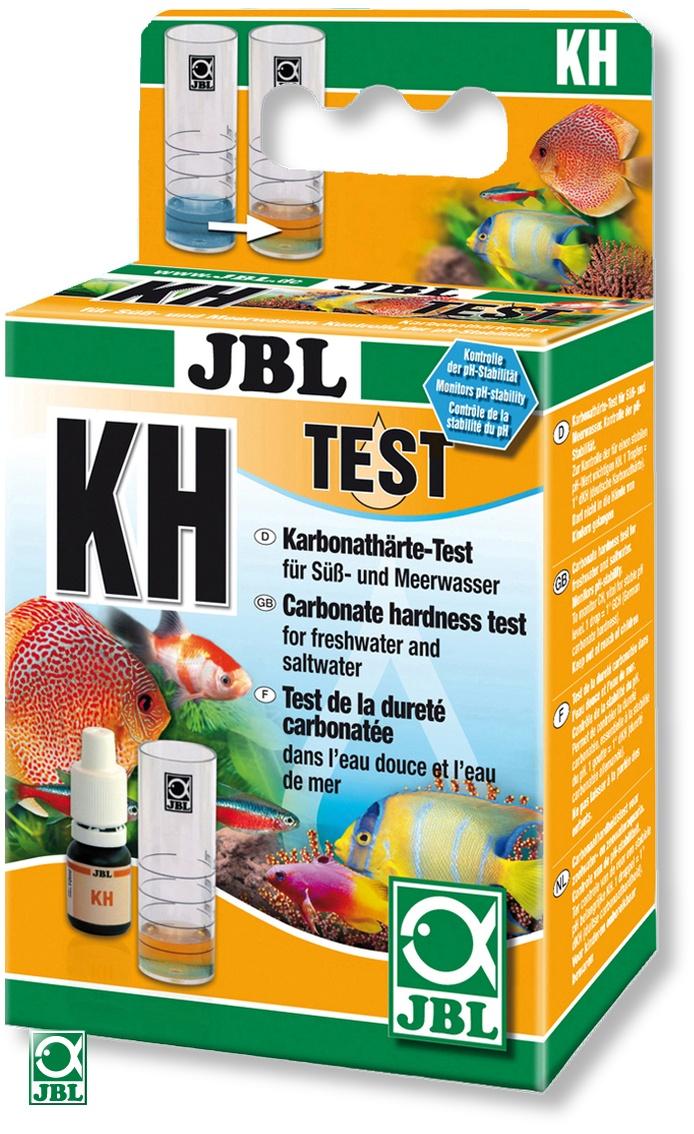 jbl.test.kh.jpg
