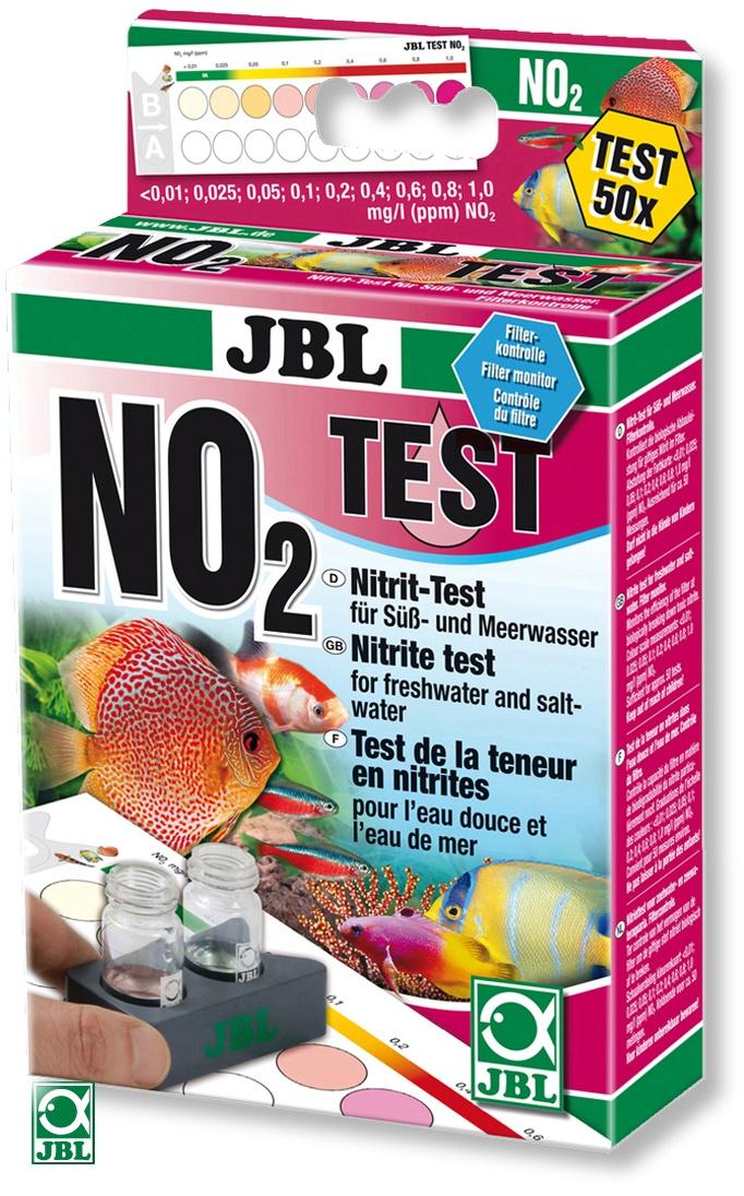 jbl.test.no2.jpg