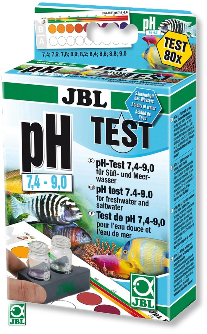jbl.test.ph.7.4.9.0.jpg