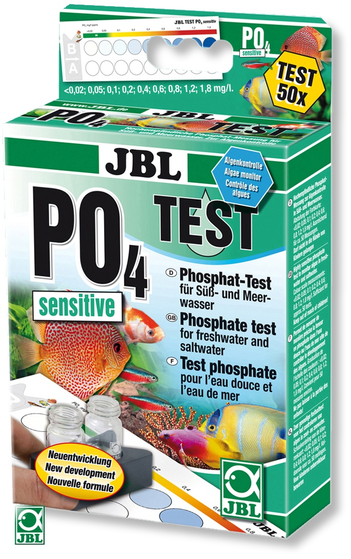 jbl.test.po4.jpg