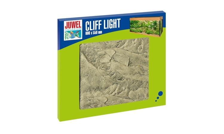 juwel.sfondo.cliff.light.jpg