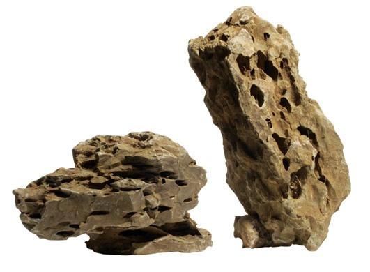 rocce.naturali.dragon.stones.jpg