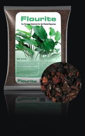 seachem.flourite.small.jpg