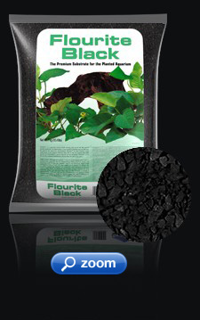 seachem.flouriteblack.jpg