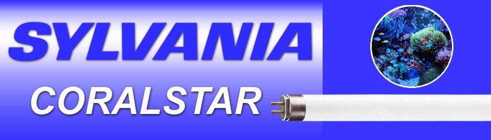 sylvania.illuminazione.t5.coralstar.24.39.54.jpg